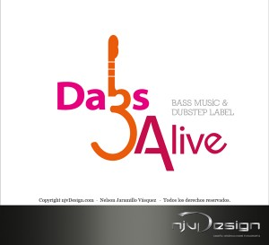 Dabs-Alive-Bass-Music-Dubstep-Label