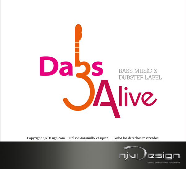 Dabs-Alive-Bass-Music-Dubstep-Label517d8d7d6ad46.jpg