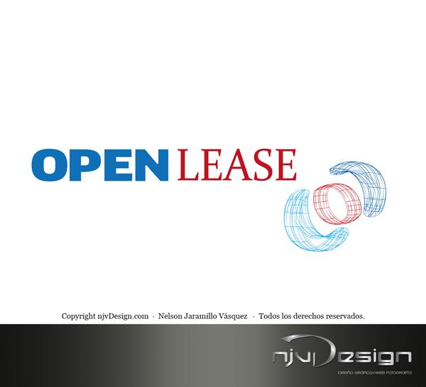 Open-Lease