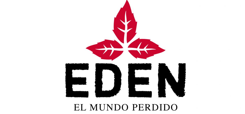 Eden – El mundo perdido