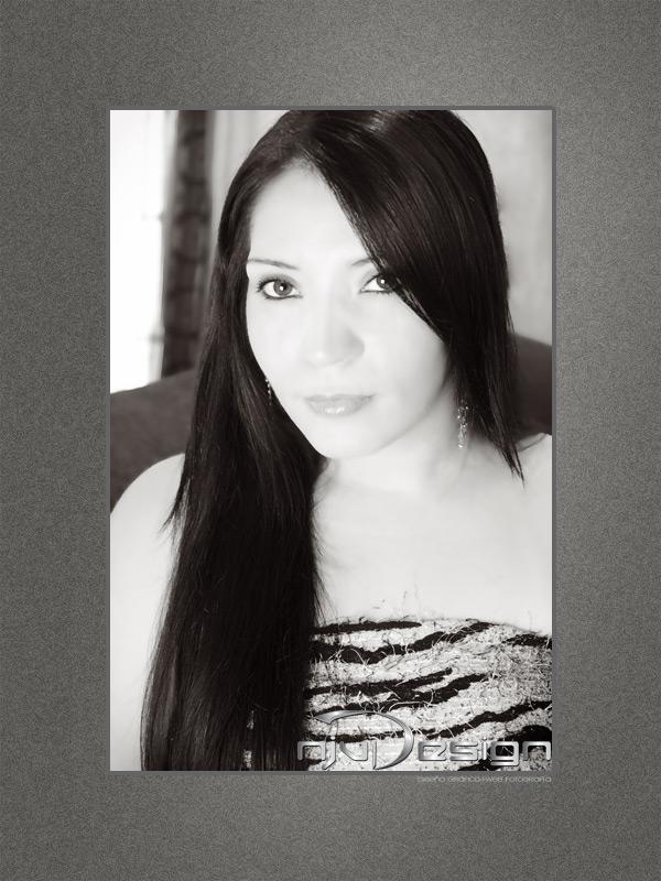 Foto estudio Carolina Viveros