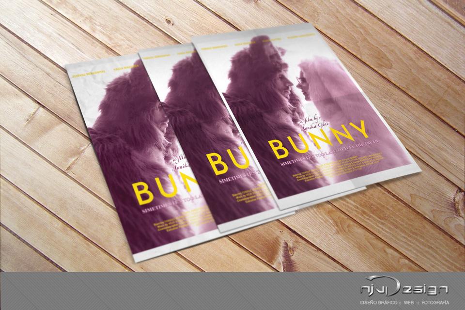 Flyer-Poster-Mockup-Bunny-01.jpg