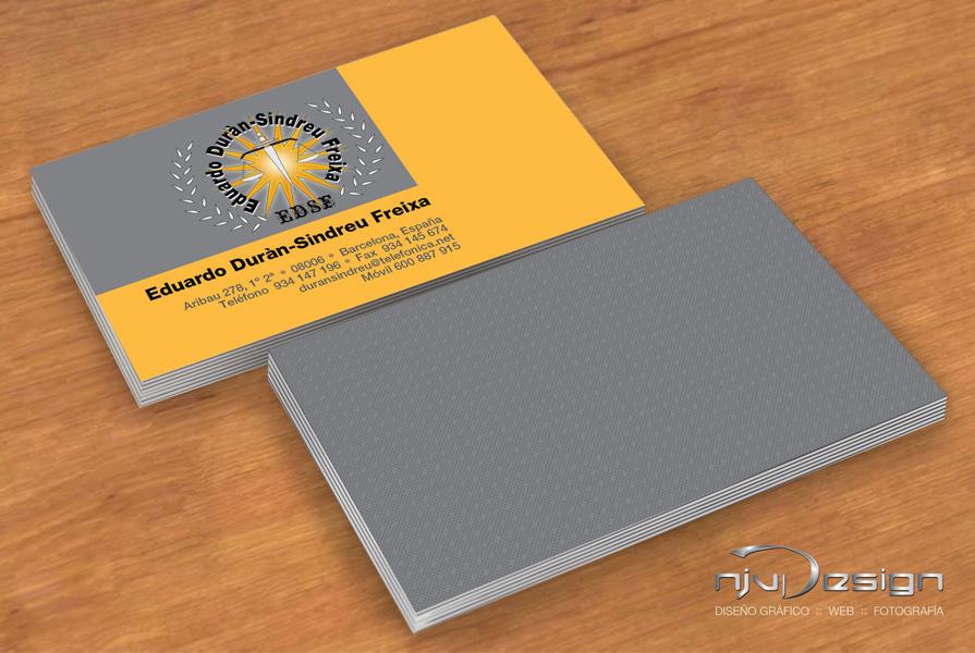 card-eduardo-duran-web52dfcab76c22b.jpg