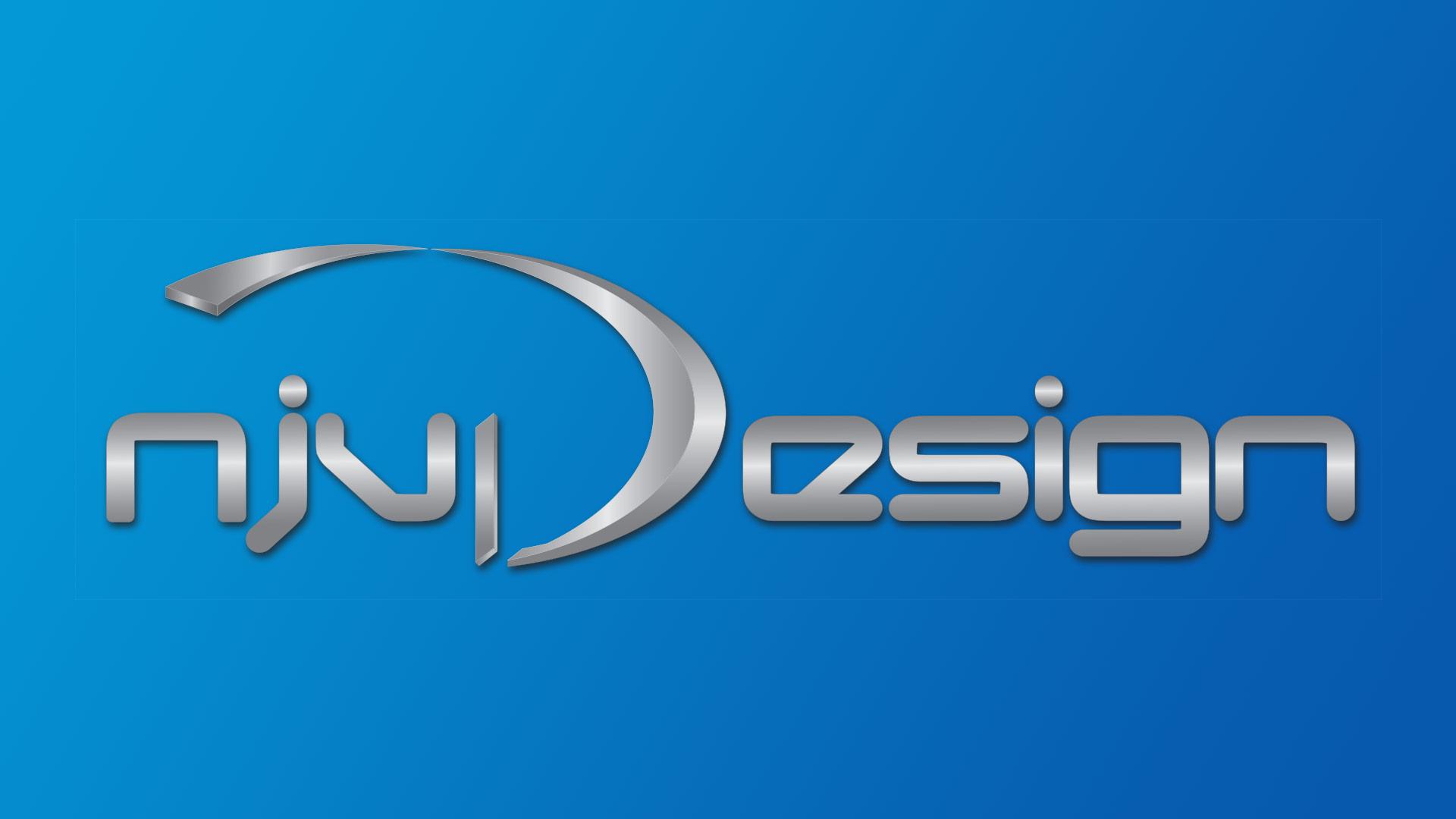 img-logotipo-nivdesign