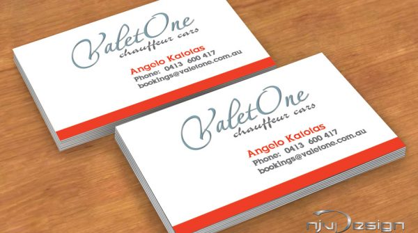 card-valet-One-web52dfcab9d281d.jpg